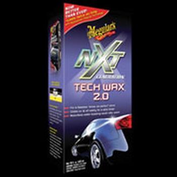 NXT Generation Tech Wax 2.0 Liquid