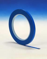 HPX Fine Line Tape 6mm